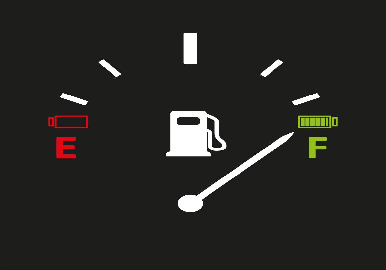 【新手教學】到底什麼是Gas、Gas Price、Gas Limit?
