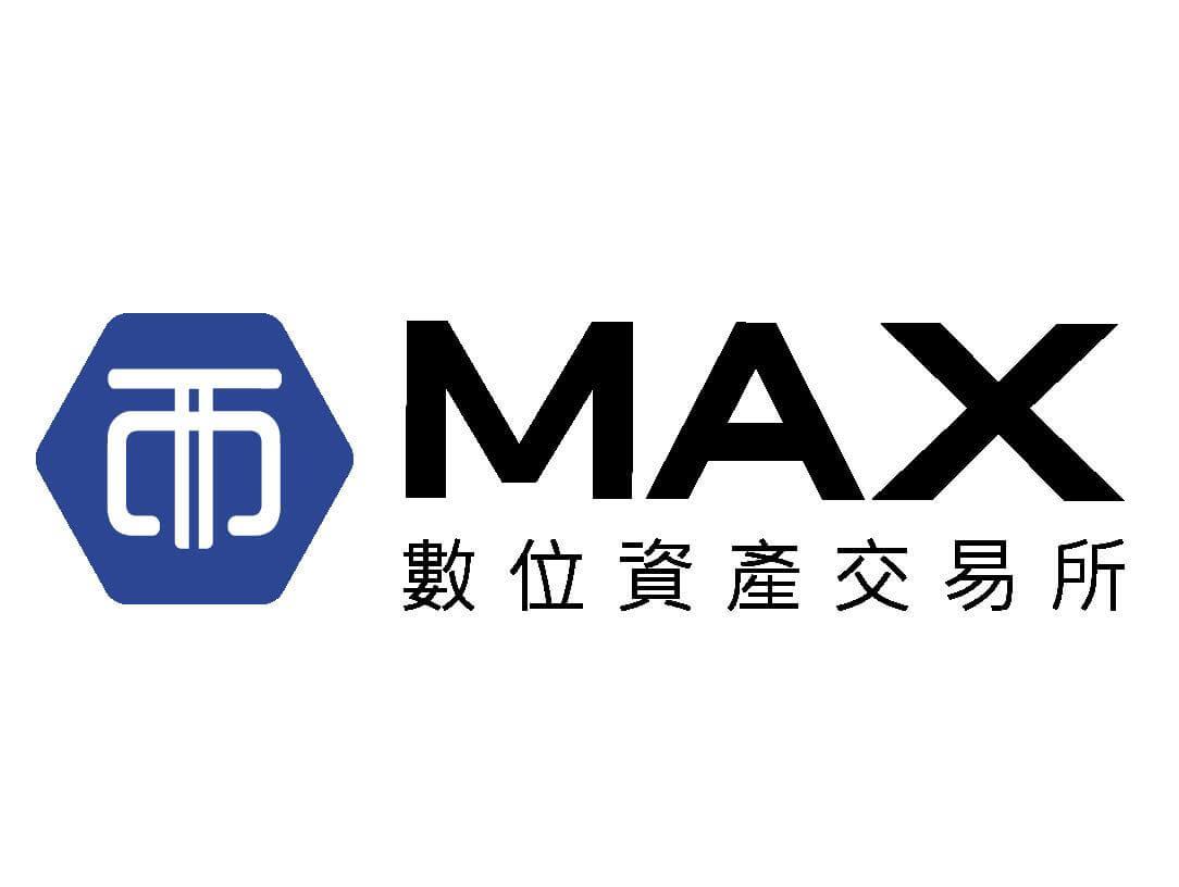 工具教學】台灣最知名交易所MAX-台幣出入金好夥伴- 桑幣筆記Zombit