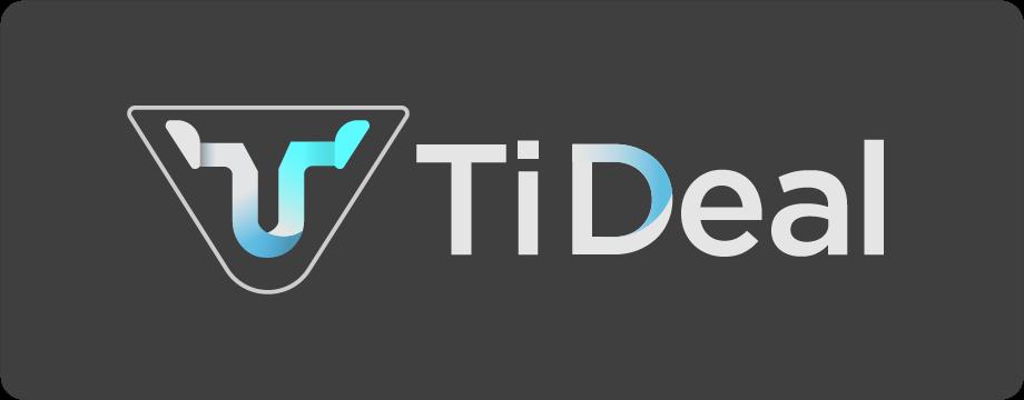 【好康活動】TiDeal交易所推出「註冊即挖礦」活動,註冊並通過實名驗證即可得到 10 USX