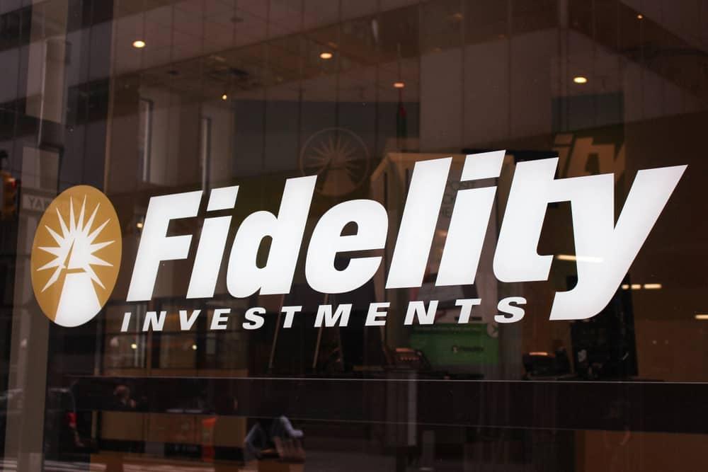 紐約投資者有福,富達已申請信託許可在紐約成為信託商