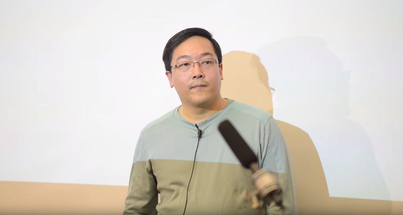 萊特幣創始人Charlie Lee駁斥對於萊特幣已被拋棄的批評