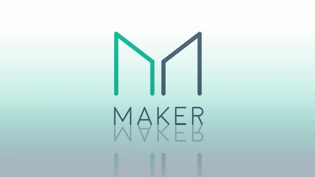 Maker Foundation 執行長:多抵押 Dai 將於 11/18 推出