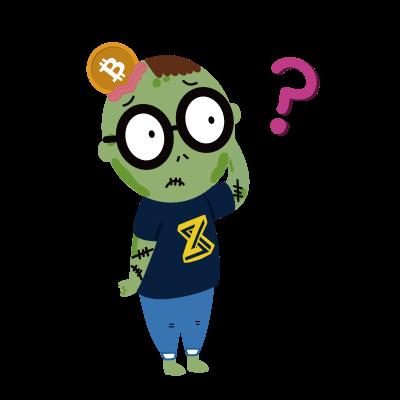 【幣種介紹】Dash -  匿蹤幣先驅
