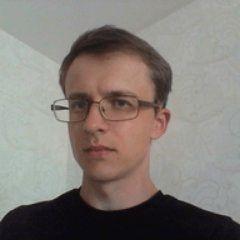 【幣種介紹】IOTA - 物聯網的實踐家