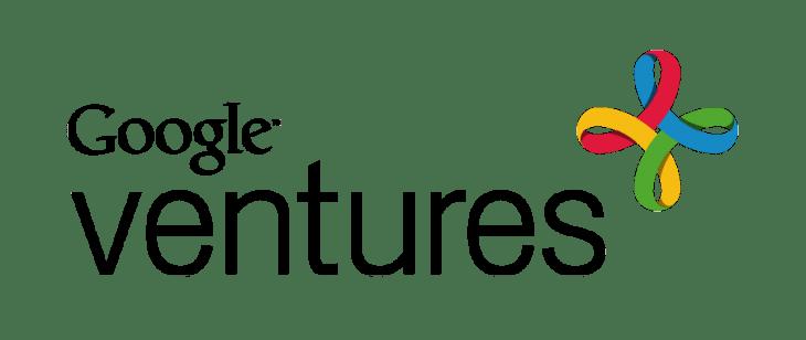 【幣種介紹】Ripple - 世界上第一個開放性支付網路