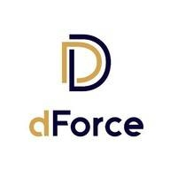 dForce Network