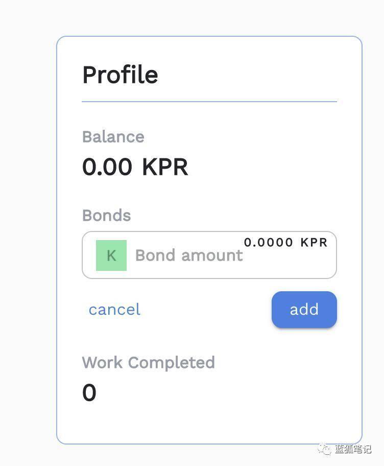 三分鐘瞭解 YFI 創始人新作 Keep3r:去中心化協作服務網絡