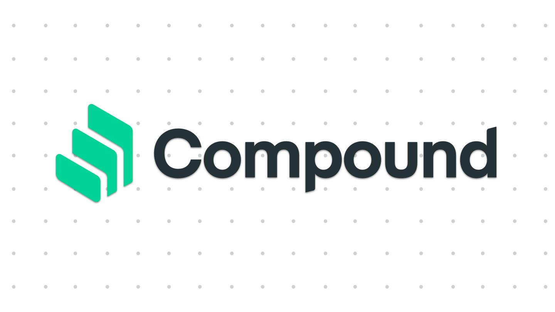 最大中心化借貸平台的下一步,打造跨區塊鏈的 Compound 鏈!