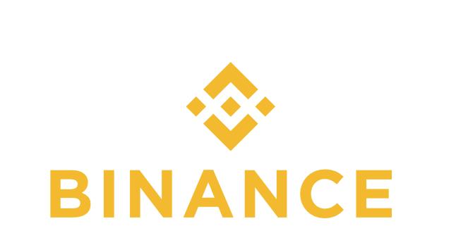 加密貨幣交易投資指南 ①|從出入金、挑選交易所到擁有你的第一筆加密貨幣資產