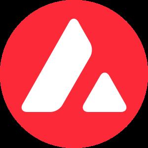 AVAX 雪崩協議如何在眾多公鏈項目中脫穎而出,並稱自己為「共識 3.0」?