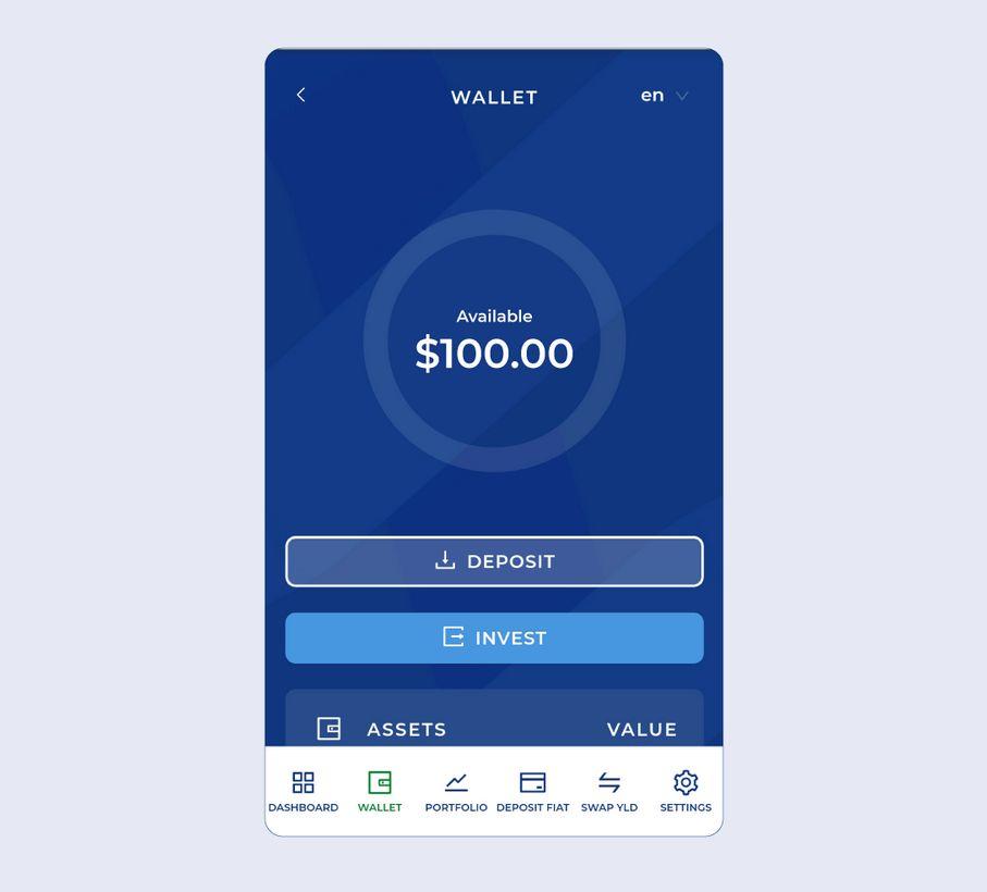 順應監管趨勢,YIELD App 與 Onramper 合作,開放新台幣入金,助傳統投資人走入 DeFi